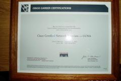 IT Certifications