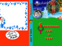 DVD Cover Graphic