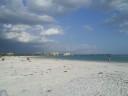 Lido Beach