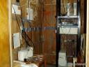 Server/Infrastructure Room