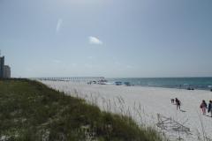 Navarre Beach FL