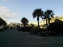 Gulf Island Condominium Complex