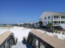 Navarre Beach Walkway