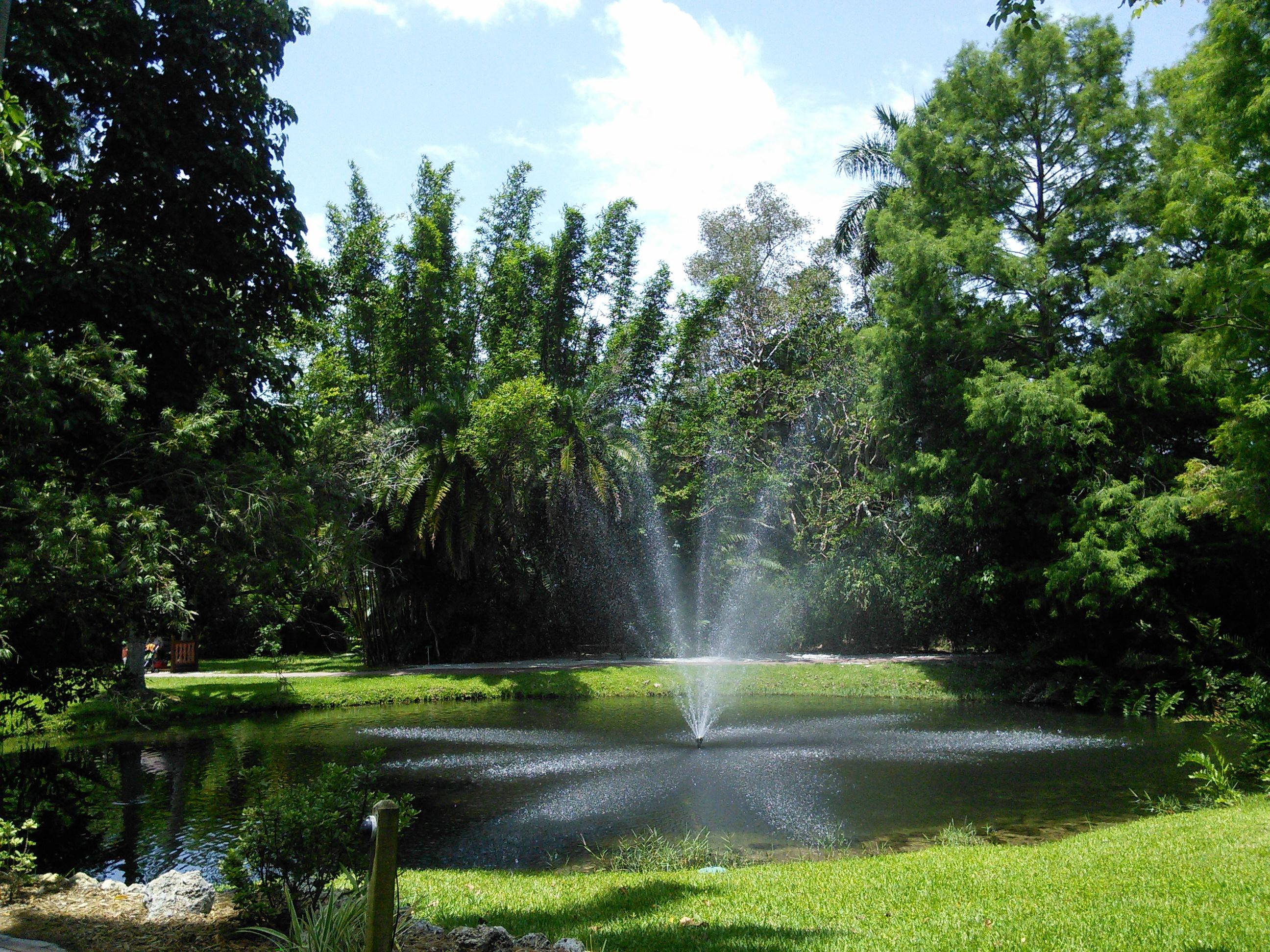 Sarasota Jungle Gardens_8