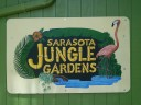 Sarasota Jungle Gardens_10