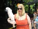 Sarasota Jungle Gardens_7
