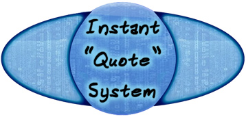 Quote Graphic