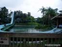 Water Ride - Stanley Falls