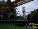 Roller Coaster - Python