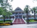 Crown Colony House