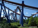 Superman Loop