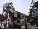 Roller Coaster - Lost Coaster of Superstition Moun