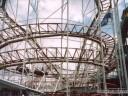 Roller Coaster - Galaxi