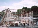 Roller Coaster - Tig'rr