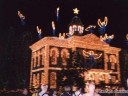 Osmond Family of Lights