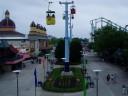 Cedar Point Fairway
