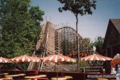 Holiday World - June 27, 2004