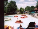 Rough Riders Bumper Boats