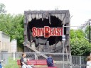 Son of Beast Sign