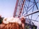 Roller Coaster - Magnum XL