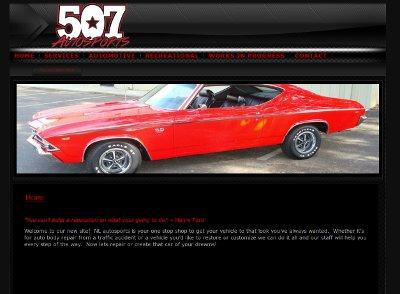 507autosports
