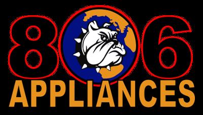 806appliances-logo