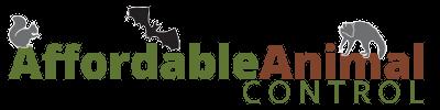 affordableanimalcontrol-logo
