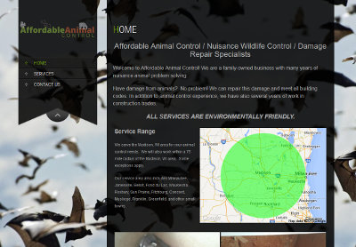 affordableanimalcontrolwis