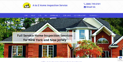 atozhomeinspection