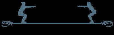balancedbodyandwellness-logo