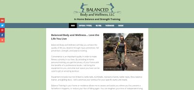 balancedbodyandwellness