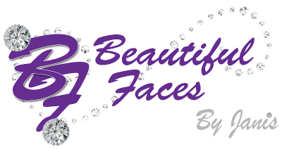 beautifulfacesbyjanis-logo