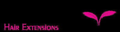 BiCoastal Beauty Concepts Logo