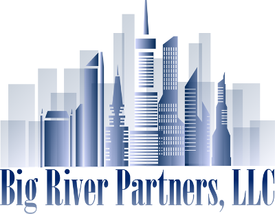 Big River Partners, LLC Logo