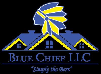 bluechief-logo