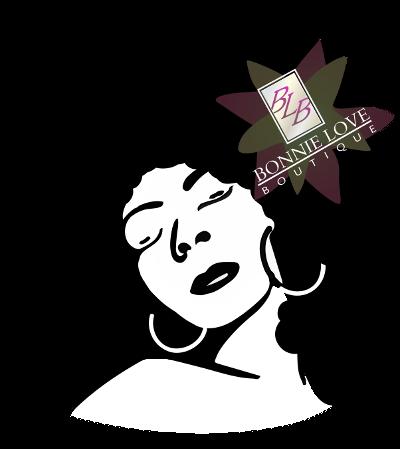 bonnieloveboutique-logo