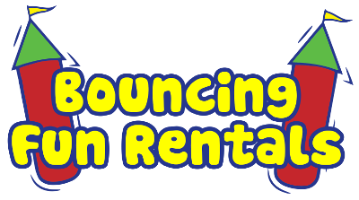 bouncing-fun-rentals-logo
