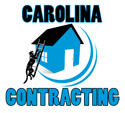 carolinacontracting-logo