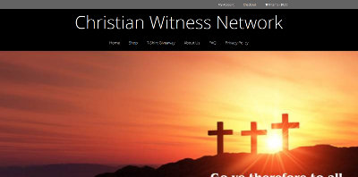 christianwitnessnetwork