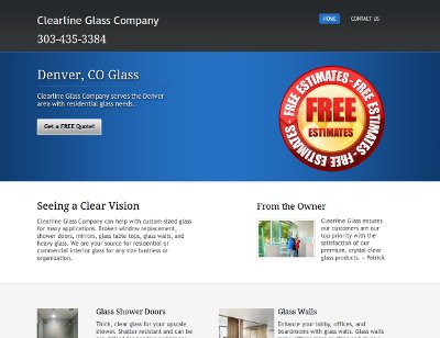 clearlineglass