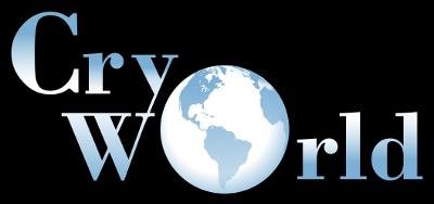 cryoworld-logo