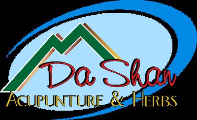 DaShan Acupuncture & Herbs