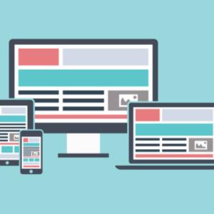 Do It Yourself Website Builder