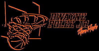 dwayne-polee-logo