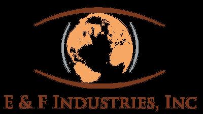 efindustries-logo