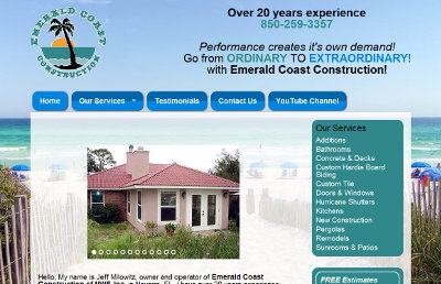 emeraldcoastconstruction