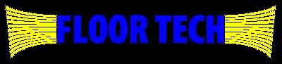 floortech-logo