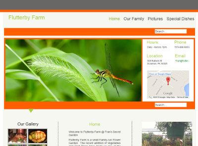 flutterbyfarm