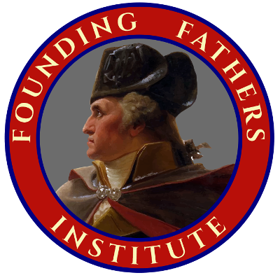 foundingfathers-logo