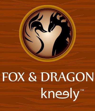 foxanddragon-logo